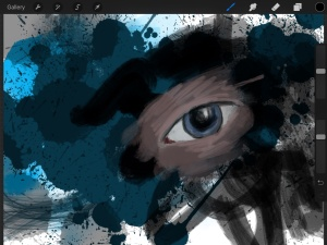 Procreate-screenshot1